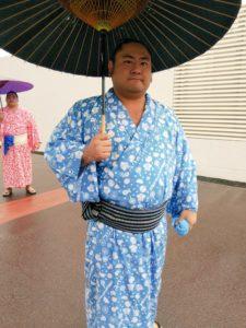 琴恵光(佐渡ヶ嶽部屋)の相撲経歴!芸人・ザコシショウに似ていてもイケメン力士と言える