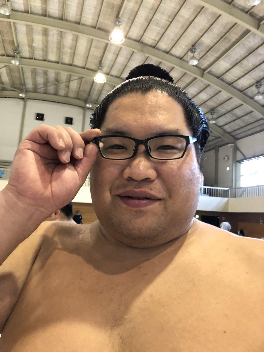 相撲 たかの しょう